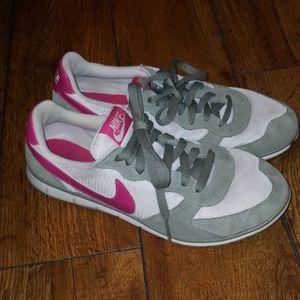 Women's Nike